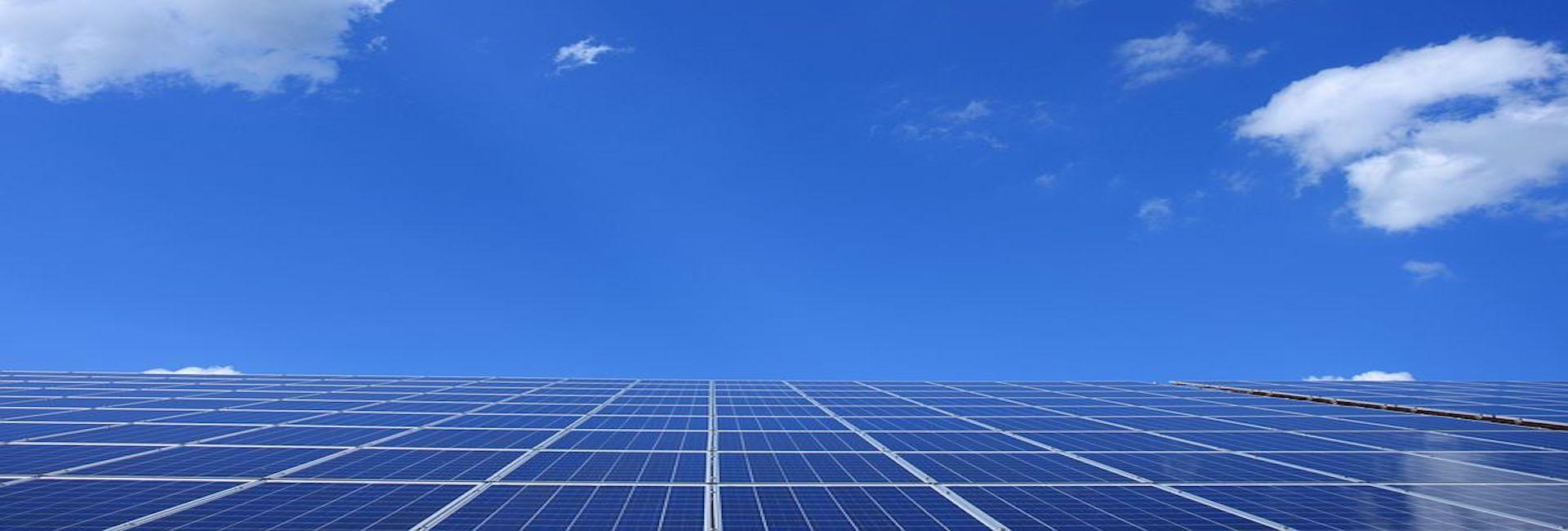 solar-energy-2157212__480